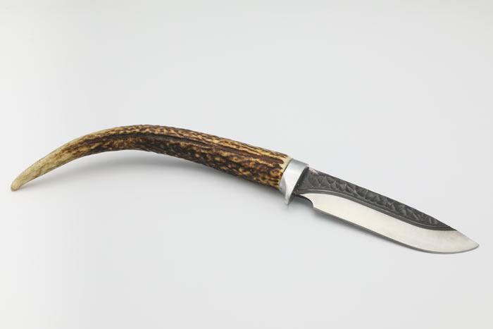 Nóż Finka N2