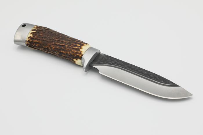 Nóż Finka N1