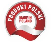 Dziki Kieł - produkt polski